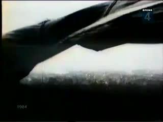 Сводный оркестр МО СССР - День Победы