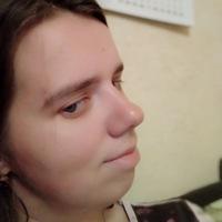 Екатерина Алипова