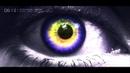 TECHNICAL HITCH - MAMA INDIA (OUT NOW REMIX) - MᵉʷˢᶤᶜUᶰᶤᵛᵉʳˢᵉ