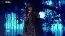 Диана Анкудинова Грандиозное выступление Рождение новой звезды
