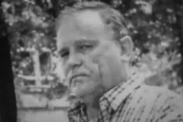 Охотник за младенцами. Москва и Чехов (Московская область), сентябрь октябрь 1977 года. В феврале 1939-го в семье советского военачальника Николая Бирюкова родился первенец. Назвали Толей. Когда