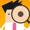 MrSEOmen - недорогое продвижение сайтов