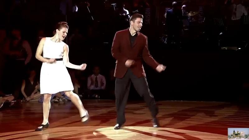 Шизгаре хорошая песня отличный танец