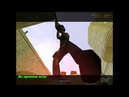 Kolya Hyli Vstal [ QM ★ Movie ] Doink The Clown/Патася/Хромосомный сом/Kenny