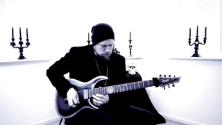 """Shakespears Sister """"Stay"""" Cover by Andy James (2019)"""