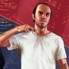 Прокачка GTA 5 | Накрутка GTA V ONLINE