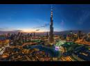 🇷🇺Москва🛫-🛬Дубай 🇦🇪 Уникальный отпуск в 🇦🇪ОАЭ Дубай, Абу-даби, Сафари, Аквапарк Aquaventure, Рамка Дубая 🇦🇪ОАЭ, 🇴🇲Оман 🇴🇲