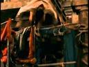 Mortal Kombat Conquest Томас vs Кунг Лао