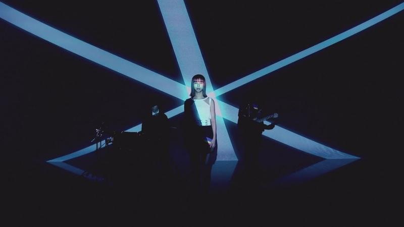 クアイフ 『愛を教えてくれた君へ』Music Video Short ver フジテレビ ノイタミナ TV