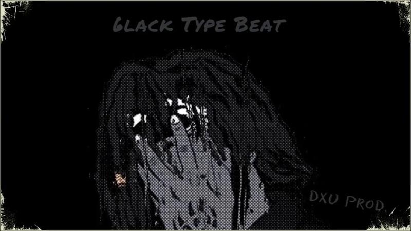 [FREE] 6lack Type Beat x Atmospheric Instrumental 2019