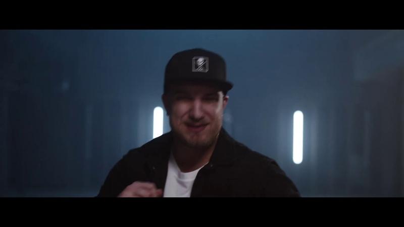 Lukáš Adamec Tancuj Mi Official Video