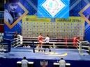 Улан Удэ 50 е юбилейные всероссийские соревнования по боксу Байкал 2019 ч 12 28 06 2019 г