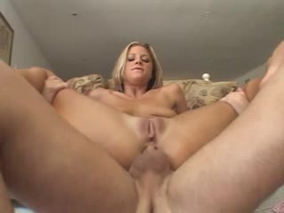 Cum Sucking Whore Named Monica Sweetheart CD2 - фильм (anal ass interracial анал жопа задница в попу в очко)