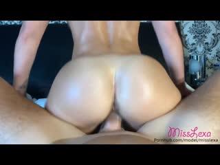 Горячую училку оттрахал ее студент 3 - порно домашнее любителское porn xxx