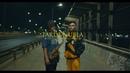 Tarde Nublá Delta Mc ft Nasty Bas Video Oficial