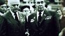 Имперские фальсификации: Мирное государство. Часть 5 | PRO et CONTRA