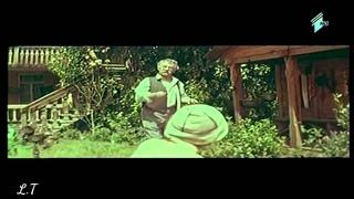 Рача, любовь моя (1977).