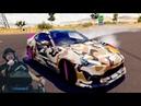 Forza Horizon 3 - Скажи ДА Mitsubishi, Toyota и Lexus! Стримчанский с OnePointReviews