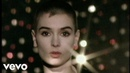 Sinead O'Connor - The Emperor's New Clothes