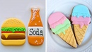 How To Make Perfect Cookies For Every Occasion | Yummy Cookies Decorating Ideas