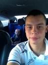 Личный фотоальбом Захарки Гашкова