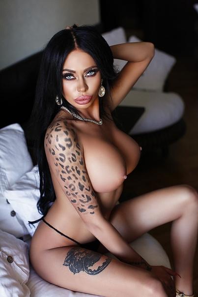 Махачкала проститутки проститутки воронежа где снять