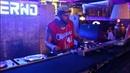 DJ BLAZE CLUB INFERNO KEMER /ANTALYA / TURKEY