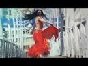 Dream belly dance/oriental/Elena Sazonova