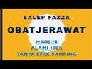WA 085743399965 Jual Salep Obat Jerawat Ampuh Alami di Palembang