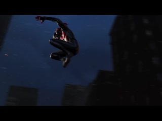 Marvels Spider-Man Miles Morales - Trailer Recap I PS5