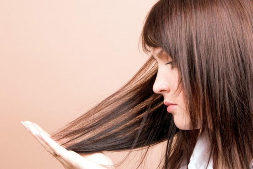 Как бороться с секущимися кончиками волос, изображение №4