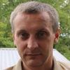 Oleg Vdovichenko