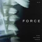 Обложка Force - Miyagi, Andy Panda feat. TumaniYO