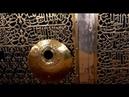 أنشودة تعطر بالصلاة على محمد اللهم صل وسلم