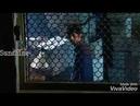 Arnav khushi VM on khnh bgm with arshi bgm most requested by Vivek kumar