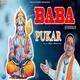 Raju Sharma - Baba Sunenge Pukar
