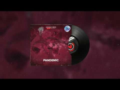 FREE TRAVIS SCOTT x MELVONI Type Beat 2020 PANDEMIC Hip Hop Instrumental by Lykomskiy Beats