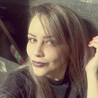 Оксана Пикульская
