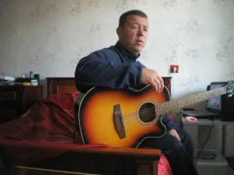 Песни прославления Бога живого Иисуса Христа 2012 год