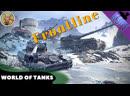 World of Tanks Frontline Episode 8