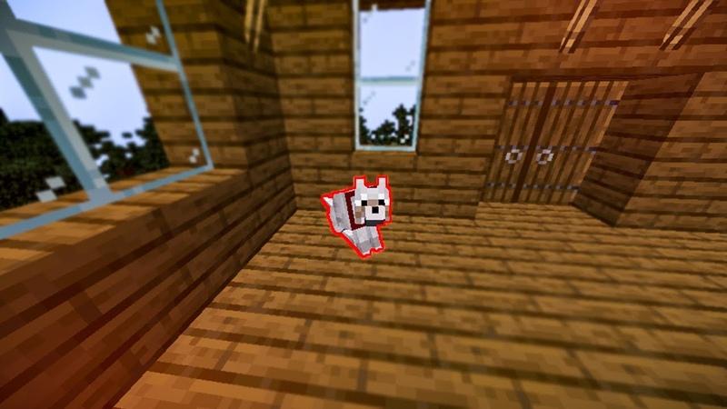 Прохождение Minecraft на 1 15 2 Часть 2 Rendjaist