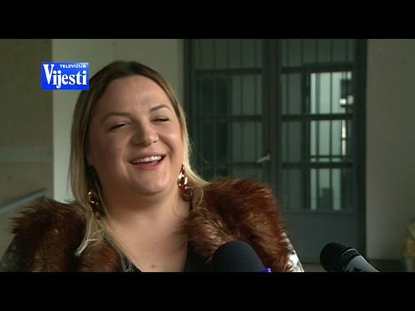 JOGA U ZATVORU TV VIJESTI 19 05 2019