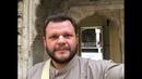 Гоур Гопал дас Проблемы в жизни и предание Кришне январь 2017