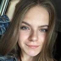 Екатерина Манько