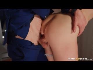Jess Scotland порно, porno, русский инцест, домашнее, brazzers, porn, all sex, hd, Milf, трах