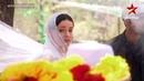 Iss Pyaar Ko Kya Naam Doon | Love unexpected