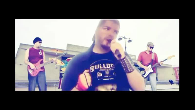 КорольДама - Женька Обосрался(Cover Психотоксин)