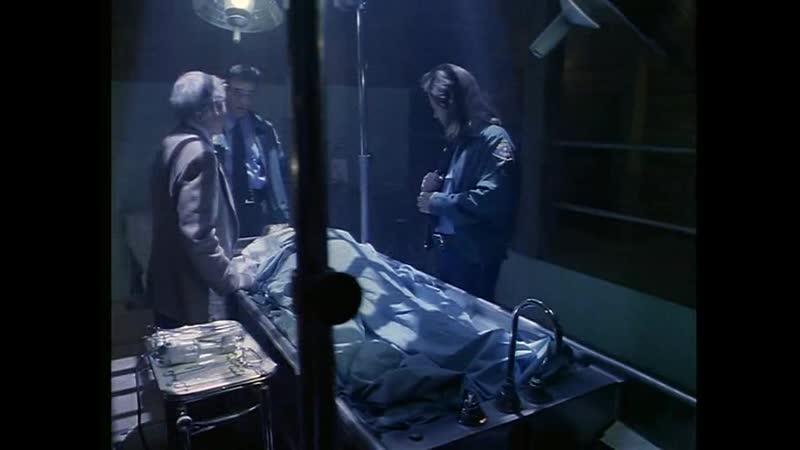 ➡ Байки из склепа: Сезон 6 (1994) 12-Серия Доктор ужаса