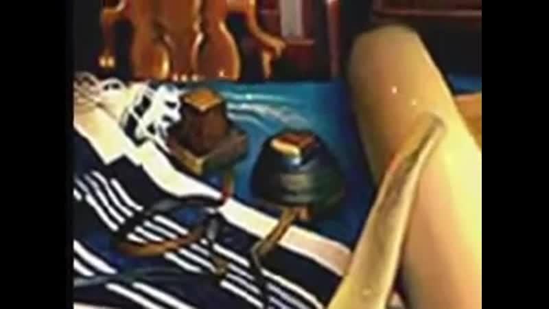 Шавуот-Пятидесятница, Праздник дарования Торы и Рождения Церкви/Общины Йаhошуа.