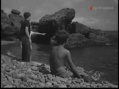 Devochka i eho 1964